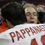 Column: Nick Saban's 6th championship is the best of all