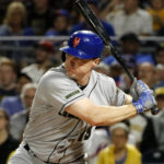 AP sources: Mets, Bruce agree to $39M, 3-year deal