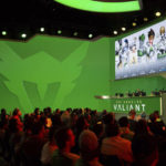 The future of esports arrives with Overwatch League launch