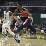 CBK This Week: Gonzaga and Saint Mary's meet in first WCC clash