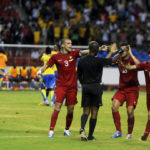 Column: A World Cup fix & flaws in referee integrity checks