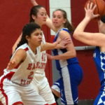 28-4 run versus East Clinton keeps Williamsburg unbeaten