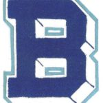 BHS announces honor roll students