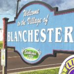 Blanchester council discusses possible police levy for November