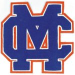 CMMS names honor roll students