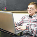 College to start minor in professional writing next fall