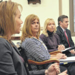 Clinton County Job and Family Services requests advance on Children Services levy funds