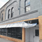 New eatery in future downtown from El Dorado's owner