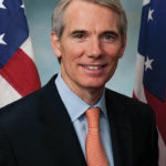 Ohioans will benefit from tax reform