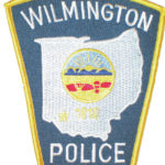 WPD reports: Incidents on Sugartree