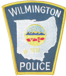 WPD receivesvariety ofincident reports