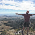 Clinton County's David Hertlein goes on mission journey: 11 countries, 11 months