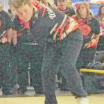 Pickard, Reiley to continue bowling seasons at district