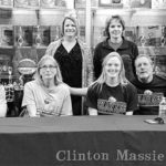 Carruthers to play tennis at Shawnee State