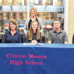 Thompson to play tennis at Marietta