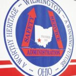 Many City of Wilmington employees certified in CPR
