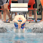 Dungan 7th in 500 free, must wait for state berth