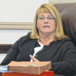 Clinton County commissioners OK an advance of Children Services Levy funds