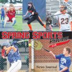 Spring Sports Preview 2018