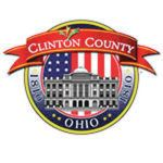 $5 million in Ohio capital budget appears to be headed to Clinton County
