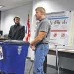 City of Wilmington expands recycling, will roll out toters