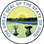 Q&A: Ohio's proposed merger of education, training agencies