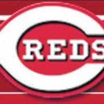 Reds Opening Day festivities March 29