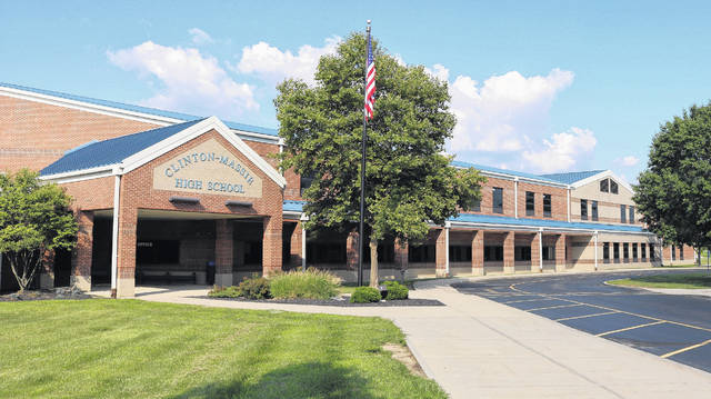 The Clinton-Massie Local School District is accepting applications for open-enrollment students for the 2018-2019 school year.