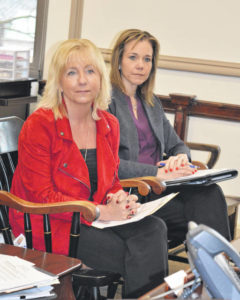 Additional Children Services levy requested for Clinton County's fall ballot