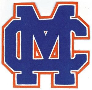 Massie posts 17th win with 9-1 triumph over NR