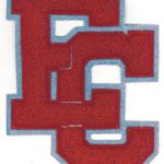 10-run third boosts East Clinton to 11-0 win