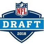 NFL Draft: Offensive Player Thumbnails