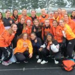 Baltazar leads Lady Hurricane to Wightman Invitational title