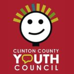 CCYC to host disc golf fundraiser