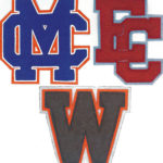 Massie outduels Wilmington for Wightman Invitational boys crown