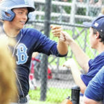 Strong league prepped Wildcats for tourney run