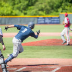 PHOTO GALLERY: BHS baseball vs Bethel-Tate