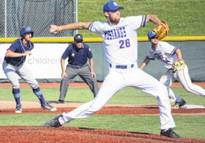 Blanchester falls to Madeira in Region 12 title game 4-0