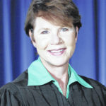 Ohio Supreme Court justice to speak at Clinton County drug court ceremony