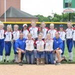 Massie clips Eagles wings in 6-0 district title win
