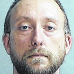 Robber of convenience store in Wilmington gets prison-diversion sentence