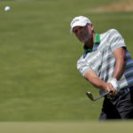 Golf Notes: Strange's advice for Koepka: Study up on Willie Anderson