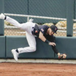 Gators hold off Texas Tech 9-6 at CWS to make bracket final