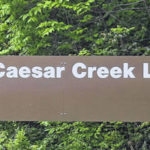 Wilmington continues to seek answers on Caesar Creek-related invoices