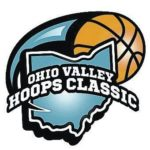 County trio in 2018 Ohio Valley Hoops Classic