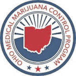 Ohio announces medical marijuana provisional dispensary sites; none in Clinton County