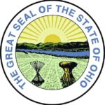 Ohio new business filings up over last year