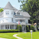 Smith Funeral Homes in Wilmington and New Vienna adapts with the times