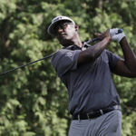 Singh tops Maggert in playoff at Senior Players Championship