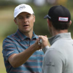 British Open presents tough test with no clear answers